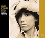 TAKASHI UTSUNOMIYA ORIGINAL SINGLES 1992-2003
