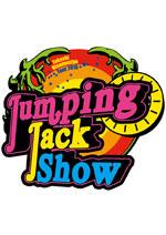 Takashi Utsunomiya Tour 2010 Jumping Jack Show