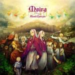 【アルバム】 Sound Horizon「Moira」