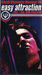 Takashi Utsunomiya Movement '96 easy attraction Mar.~Sep.1996 Document