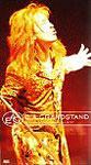 E.A.GRANDS TAKASHI UTSUNOMIYA TOUR '97