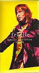 fragile takashi utsunomiya tour '98