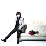 Album - TRILOGY