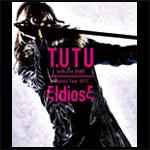 T.UTU2017