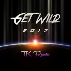 GetWild2017tk remix